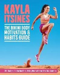 Kayla Itsines 2
