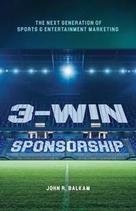 3-Win Sponsorship