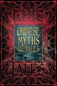 Chinese Myths & Tales