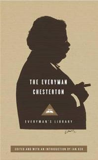 Everyman Chesterton