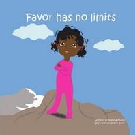 Favor Has No Limits