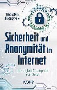 Sicherheit und Anonymitaet im Internet
