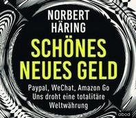 Schoenes neues Geld