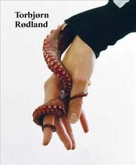 Torbjorn Rodland