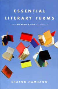 Essential Literary Terms