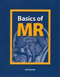 Basics of MR