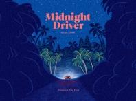 미드나잇 드라이버(Midnight Driver)