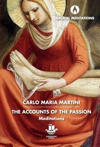 The Accounts of the Passion