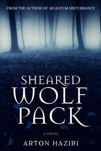 Sheared Wolf Pack