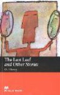 The Last Leaf and Other Stories. O. Henry
