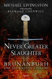 Never Greater Slaughter