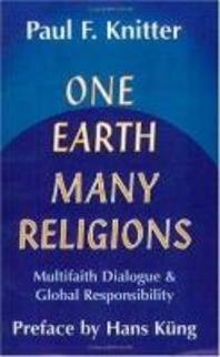 One Earth, Many Religions