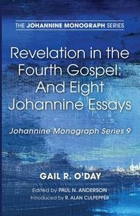Revelation in the Fourth Gospel