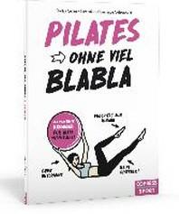 Pilates ohne viel Blabla