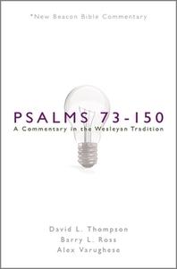Nbbc, Psalms 73-150