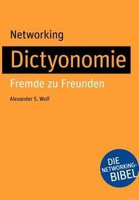 Networking - Dictyonomie