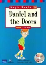 DANIEL AND THE DOORS