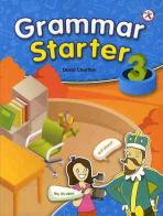 Grammar Starter 3(SB)