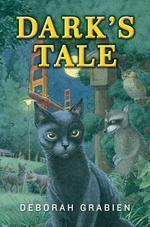 Dark's Tale
