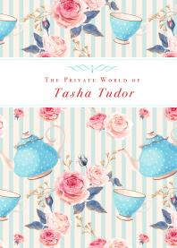 타샤의 말