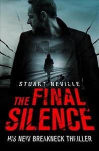 Final Silence