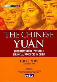 The Chinese Yuan