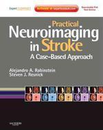 Practical Neuroimaging in Stroke
