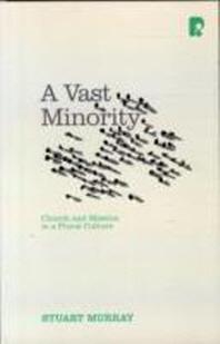Vast Minority