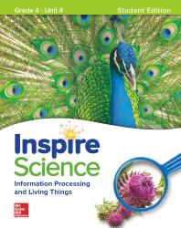 Inspire Science G4 SB Unit 4 (Student Edition)