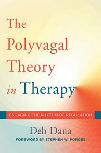 The Polyvagal Theory in Therapy