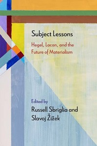 Subject Lessons