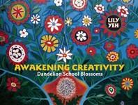 Awakening Creativity