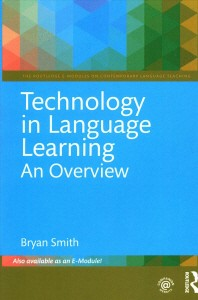 Technology in Language Learning