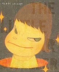 작은별 통신 (THE LITTLE STAR DWELLER)