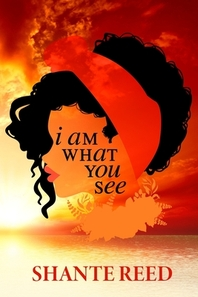 i am What You see