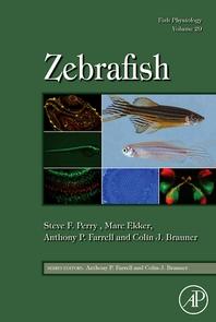 Fish Physiology  Zebrafish