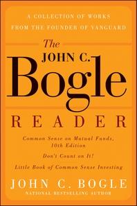 The John C. Bogle Reader