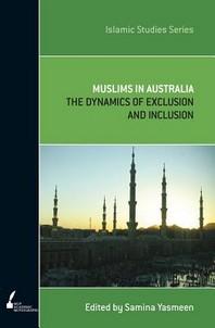 Muslims in Australia, Volume 6