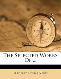 The Selected Works of ...