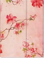 Blossoming Branches Journal