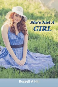 She's Just A Girl