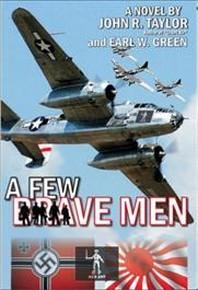 A Few Brave Men