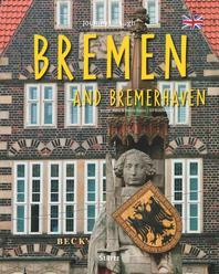 Journey Through Bremen and Bremerhaven