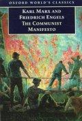 Communist Manifesto (Oxford World Classics)