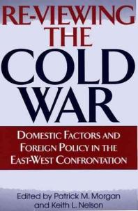 Re-Viewing the Cold War