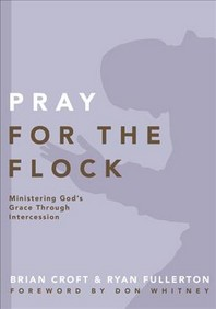 Pray for the Flock