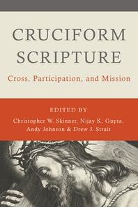 Cruciform Scripture