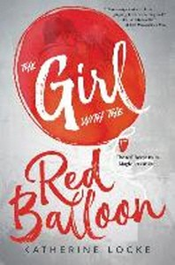 The Girl with the Red Balloon, 1