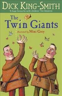 Twin Giants