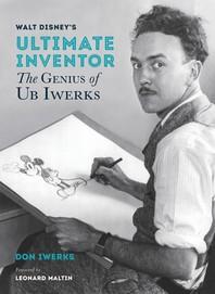 Walt Disney's Ultimate Inventor